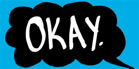 The Fault in our stars - Summary