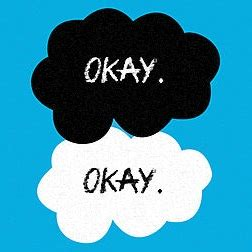 The Fault in Our Stars Summary Book Reports